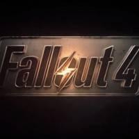 Продажи Fallout 4 бьют все рекорды