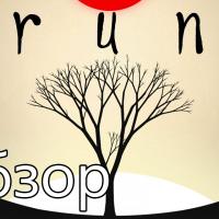 Видео-обзор игры Prune