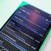 Объединенные ящики скоро вернутся в почтовый клиент Windows 10 Mobile