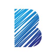 Wacom выпустила универсальное приложение Bamboo Paper для Windows 10