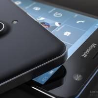 Как установить кастомные цвета оформления Windows 10 Mobile
