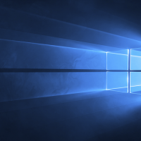 Вышла сборка Windows 10 Insider Preview 11102