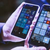 Windows 10 Mobile скоро начнёт рассылаться абонентам T-Mobile в Германии