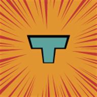 Torrent-клиент Torrex Pro доступен за 6 рублей