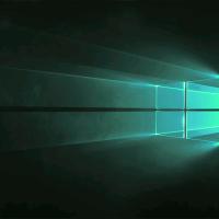 Список багов сборки Windows 10 IP 14316