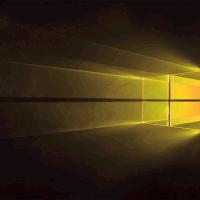 Сборка Windows 10 Insider Preview Build 14251 доступна для загрузки