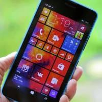Что случилось с вашим Windows Phone?
