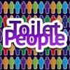 Toilet People доступна бесплатно