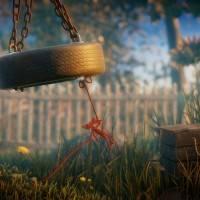 Unravel доступна на Xbox и PC