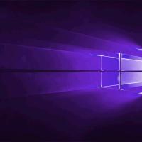 34% пользователей Steam пользуются Windows 10