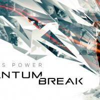 Quantum Break поступила в продажу на Xbox One