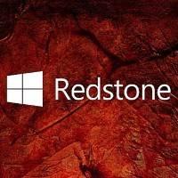 Энтузиаст показал концепт Windows 10 Redstone