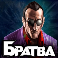 Братва Онлайн для Windows Phone