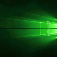 Скидки на ключи от Goodoffer24 – Windows 10 всего за 886 рублей