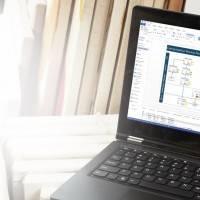 Инсайдеры Office 2016 получили возможность импорта AutoCAD-файлов в Visio