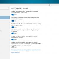 Аналог Handoff из OS X может появиться уже в ближайших сборках Windows 10 Redstone