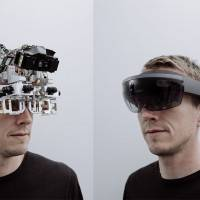 Первое поколение HoloLens больше не получит функциональных обновлений