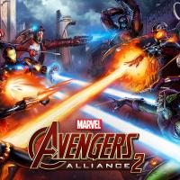 """""""Мстители: Альянс 2"""" доступна на Windows Phone"""