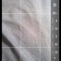 Проблемы с приложением Камера