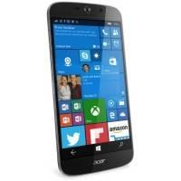 Acer Jade Primo доступен по предзаказу в N-Store