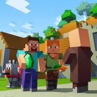 В Minecraft: Education Edition теперь больше 2 миллионов пользователей