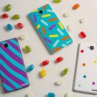 Mozo анонсировала новые панели для Lumia 950, 950 XL и 650