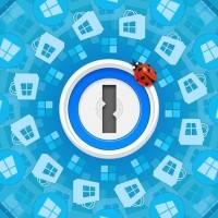 1Password 6 выйдет на Windows в августе