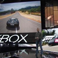 Все будущие игры Microsoft будут поддерживать Xbox Play Everywhere