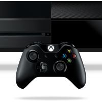 Anniversary Update удалит привязку языка к региону в Xbox One