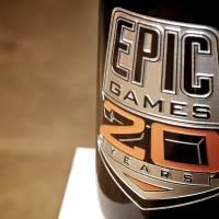 Основатель EPIC продолжает бросать камни в огород Microsoft