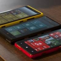 Разработчики сделали приложение для получения Windows 10 AU на неподдерживаемые смартфоны