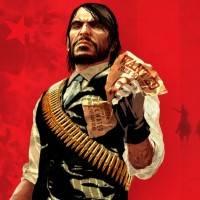Red Dead Redemption теперь поддерживает обратную совместимость на Xbox One