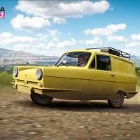 Демо-версия Forza Horizon 3 появится 12 сентября