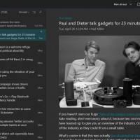 Nextgen Reader продают со скидкой