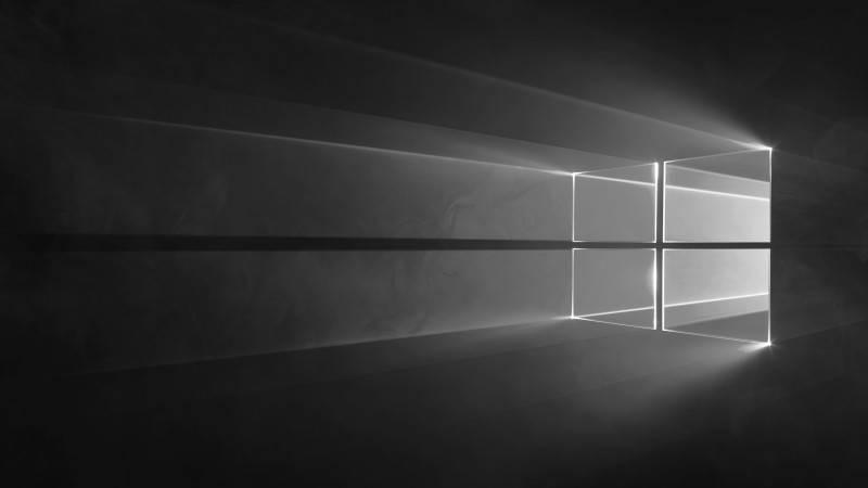 Windows-10-Wallpaper-2-800x450.jpg
