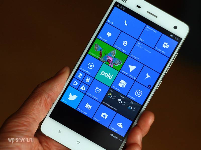Xiaomi-Mi4-Windows-10-Mobile