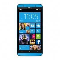BLU удалила со своего сайта упоминания о Windows Phone