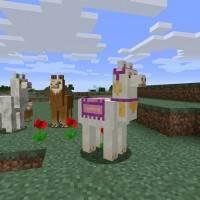 Minecraft для PC получит следующее крупное обновление в эту среду