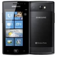 Samsung патентует функцию одновременного использования Android и W10M