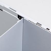 Microsoft запатентовала новый форм-фактор чехла-клавиатуры