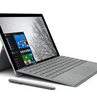В Surface Pro 3 и Pro 4 появился режим сохранения здоровья батареи