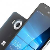 Какой смартфон на Windows лучше купить – премиум-сегмент