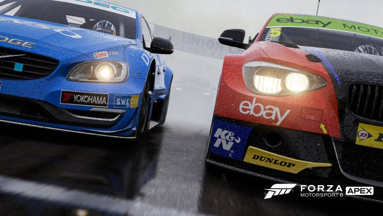 forza6apex_announce_01_wm_story