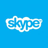 13 сентября разработчикам Skype UWP можно будет задать любой вопрос