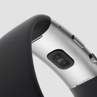Microsoft патентует датчик сердцебиения без оптических элементов