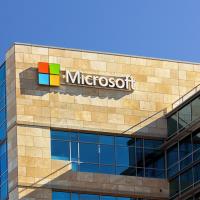 Microsoft заплатила $25 млн штрафа за взяточничество венгерского подразделения