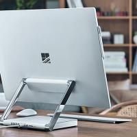 Microsoft выпустила новые графические драйверы для Surface Studio
