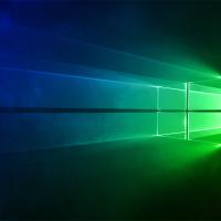Чего ожидать от презентации Microsoft 26 октября