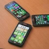 Магазин Windows Phone 8.1 перестанет работать 16 декабря 2019 года
