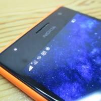 Как включить LED-индикацию на Lumia 730/735/830